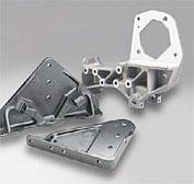 aluminum_castings_01