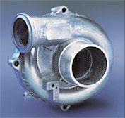 aluminum_castings_02