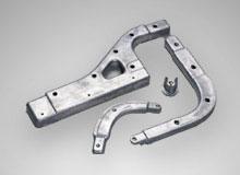 aluminum_castings_die01