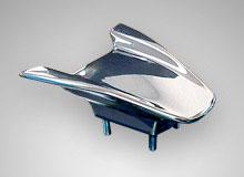 aluminum_castings_die02