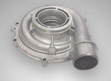 aluminum_castings_die05