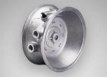 aluminum_castings_die07
