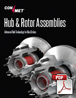 thumbnail_hub_and_rotor_brochure