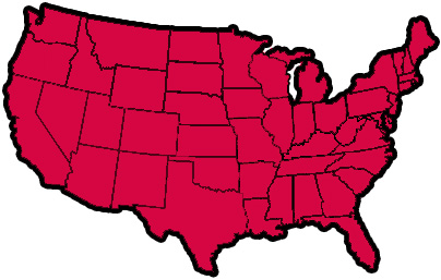us_region_red