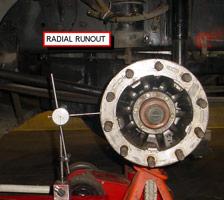 radial-runout_sm